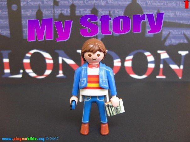 mystorycover
